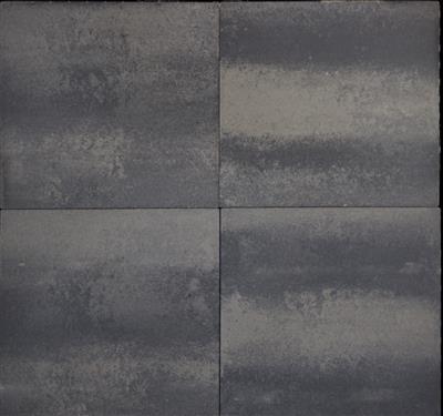 Terratops antraciet 60×60